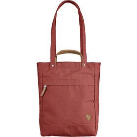 Fjällräven No.1 Tote Bag Small, dahlia